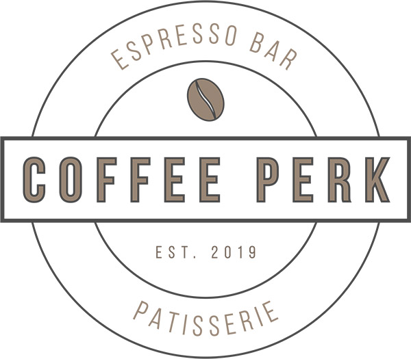 Coffee Perk